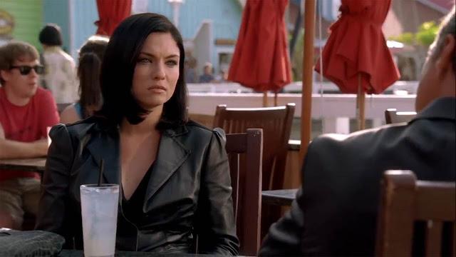 Prison Break Serie Completa HD 720p Español Latino captura 1 captura 4
