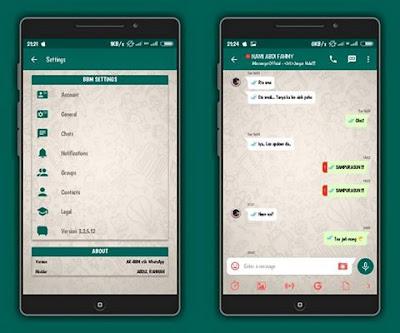 Download BBM Mod WhatsApp V3.2.5.12 Apk Terbaru 2017