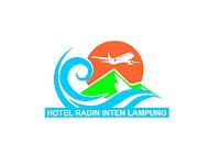Lowongan Kerja Hotel Radin Inten Syariah Lampung Terbaru