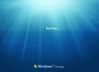 Microsoft Akan Mengakhiri Dukungan untuk Windows 7 Pada Tahun 2020