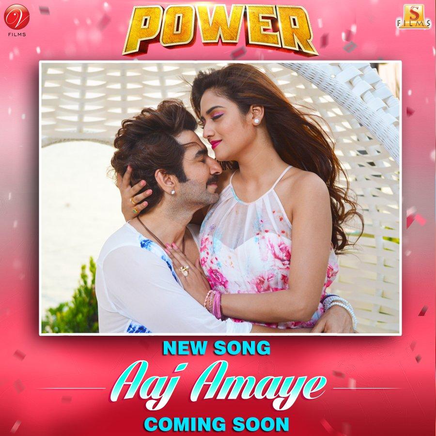 Shoulder mp3 download bohemia punjabi song 2018 filmy songs.
