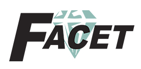 Facet Web Tech