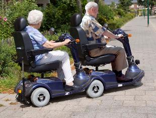 intervensi dan rasional gangguan mobilitas fisik