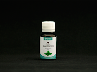 Peppermint Essential Oil Philippines 10mL