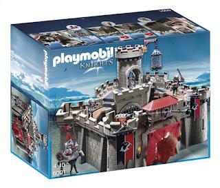 https://www.dreamland.be/e/nl/dl/111281-187-playmobil-knights-6001-burcht-van-de-orde-van-de-valkenridders-3138834