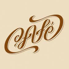 English Cafe Kampung Inggris
