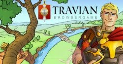 http://www.kopalniammo.pl/p/travian.html