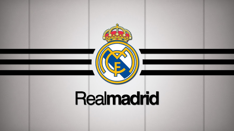 Jogo do Real Madrid Ao Vivo na TV HD