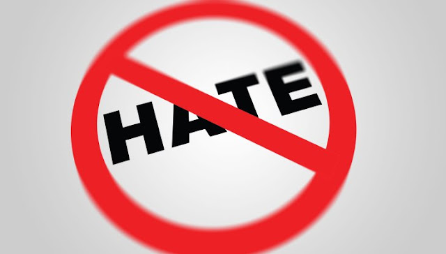 Consistent citizen education needed to curb hate content on social media