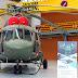 Ejército de Colombia inicia la reconfiguración de cabina de sus helicópteros Mi-17
