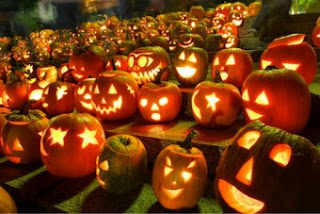 http://www.halloweenimages.net/2016/08/best-easy-pumpkin-carving-ideas-for-halloween.html