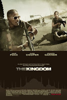 The Kingdom 2007 720p Hindi BRRip Dual Audio Full Movie Download