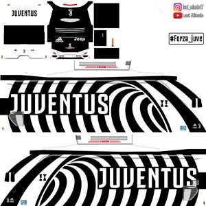 Juventus Tronton SHD