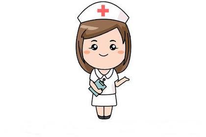 Lowongan Kerja Multi Health Clinic (MHC) Tapung Kampar Agustus 2018