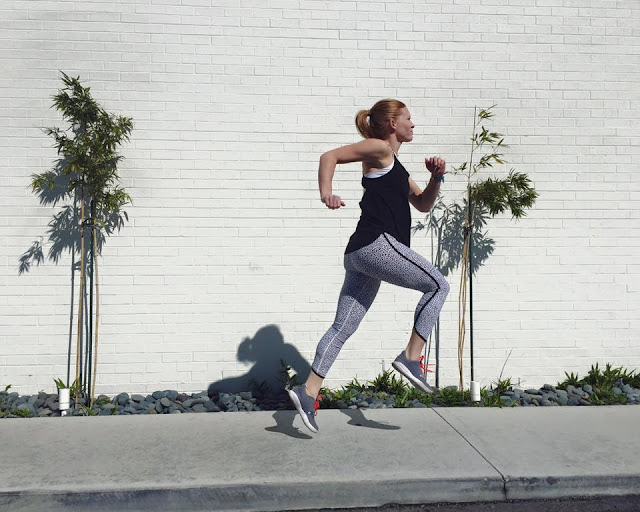 lululemon real-quick-tight stride-to-tide-tank