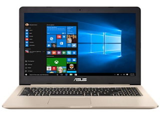 Asus VivoBook Pro N580VD / M580VD Driver Download, Kansas City, MO, USA