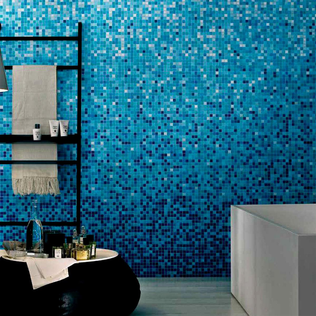 Terrific Wood Design Floor Tiles Layout