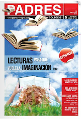 Revista Digital PADRES Y COLEGIOS