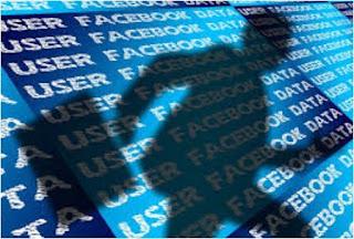 Facebook  تكشف خرق أمني لاكثر من 50 مليون حساب