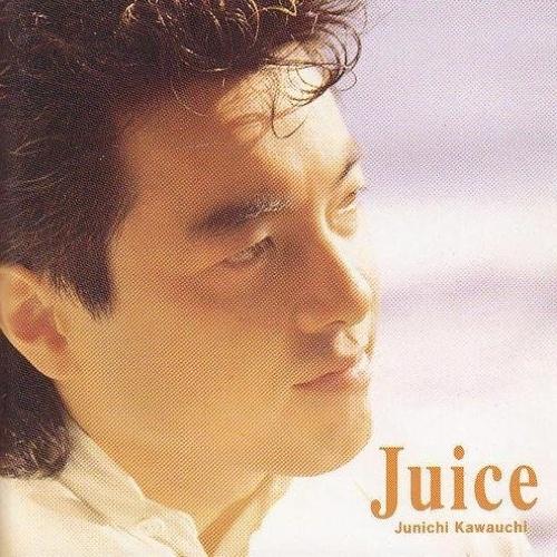 La Bible de la Westcoast Music - Cool Night -: Junichi