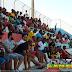 1ª Copa Regional de Futebol em Várzea do Poço, Fotos do Jogo Fluminense 1x1 Maracujá