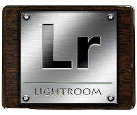 Free Download Adobe Photoshop Lightroom CC 6.5.1 Full Version