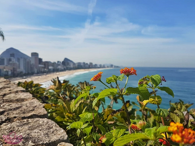 O que fazer no Rio com crianças e adolescentes