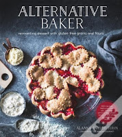 https://www.wook.pt/livro/alternative-baker-alanna-taylor-tobin/17396975?a_aid=4f916e183cd49