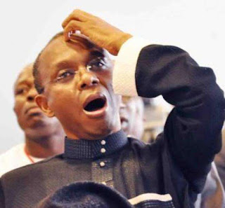 Nasir-Ahmad-El-Rufai-is-contesting-for-the-governorship-in-Kaduna-state