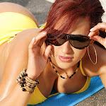 Juliana Montoya Foto 2