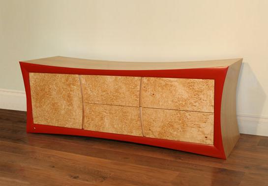Eddy S Furniture Restoration Llc