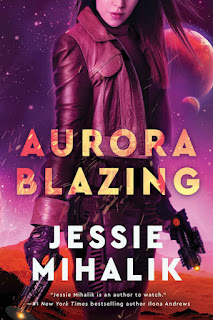Covers Revealed - Upcoming Novels By DAC Authors