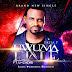 MPNAIJA MUSIC: Ukela P_Uwuma Ejale Ft U-chims @UkelaP