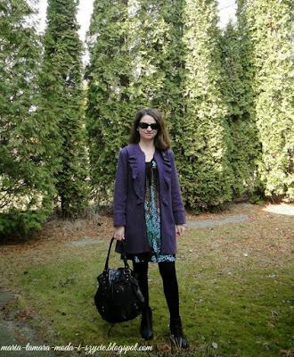http://maria-tamara-moda-i-szycie.blogspot.com/2015/04/stylizacje-marcowe-podsumowanie.html
