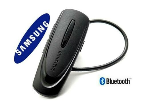 Cara Merawat Headset Bluetooth