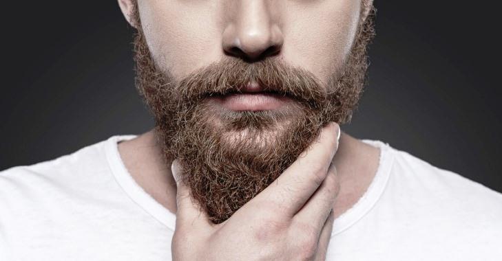 Dönem dizileri patladı sakal ekimi trend oldu
