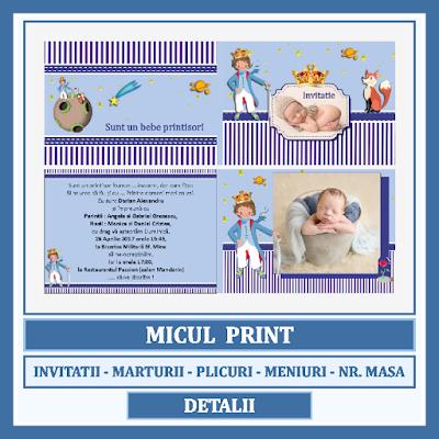 http://www.bebestudio11.com/2017/04/modele-asortate-botez-micul-print.html