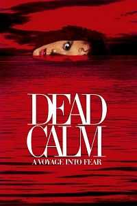 Dead Calm 1989 [Dual Audio] BluRay 300mb