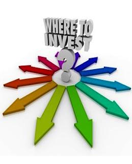 كيف تخطط للاستثمار