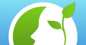NeuroNation - Brain Training Premium v2 5 31 Cracked APK