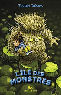 https://lacaverneauxlivresdelaety.blogspot.fr/2017/06/le-monstre-nounou-tome-2-lile-des.html