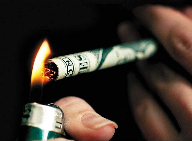 How you can Stop Smoking cigarettes Weed