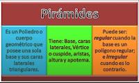 https://matelucia.files.wordpress.com/2012/04/3-pirc3a1mide.png