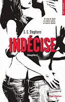 http://lachroniquedespassions.blogspot.fr/2014/01/thoughtless-tome-1-indecise-de-sc.html