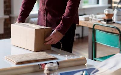 distribusi foto wedding - jasa delivery online