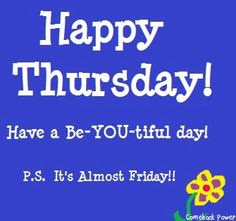 happy-thursday-quotes-wishes