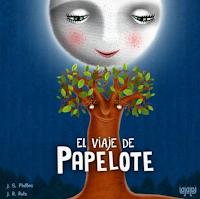 http://www.iajajai.com/2-libros-para-ninos/6-el-viaje-de-papelote
