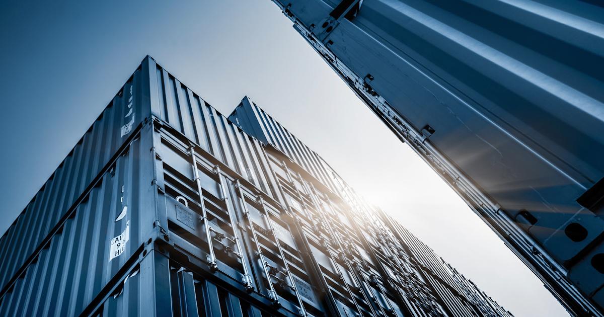 Amexipac a c 2018 ve surgir la v1 1 del complemento de - Reglas generales de comercio exterior 2017 ...