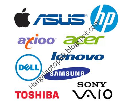 Harga Laptop Core i3