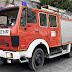 Feuerwehr Dortmund möchte Löschfahrzeug nach Mazedonien spenden